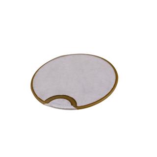 压电陶瓷超声波美容片